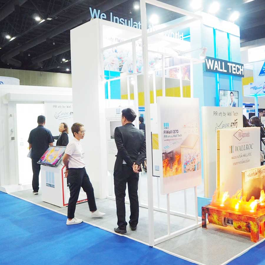 Wall-Tech-at-Asia-Cold-Chain-Show-2018