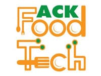 ACK Food Tech Co.,Ltd