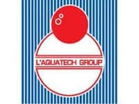 L'AQUATECH CO.,LTD