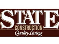 State Construction Co.,Ltd.