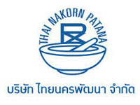 Thai Nakorn Patana Co., Ltd.