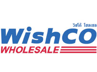 WISHCO WHOLESALE